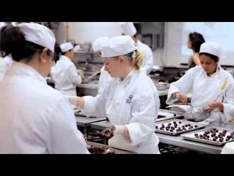 the-international-culinary-center-in-california