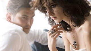 Видеоурок - Как распознать ненадежных мужчин