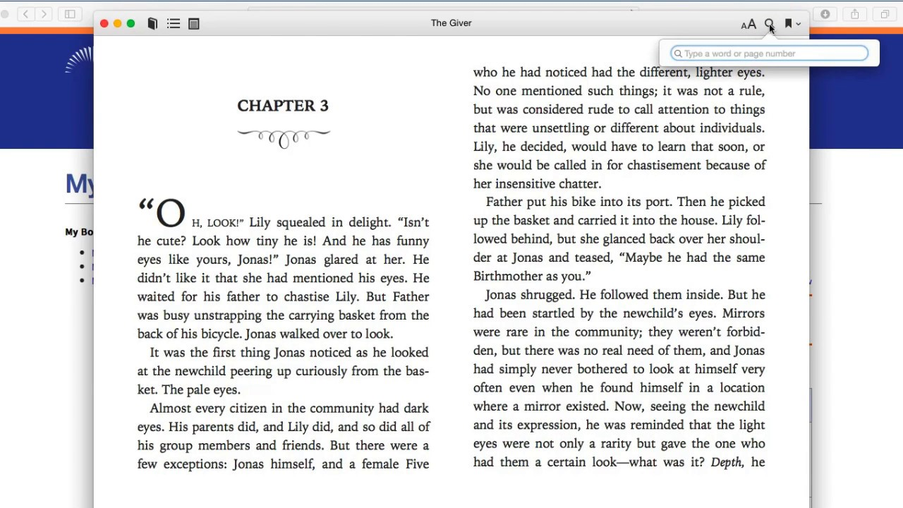 Use Tenorshare iCareFone for Unrestricted iBooks Exporting, Importing and Deletion