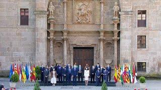 La Conferencia de Presidentes, marcada por Urkullu, concluye con una nueva fecha de reunión
