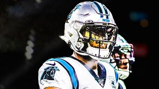 Carolina Panthers 2018-19 Season Hype