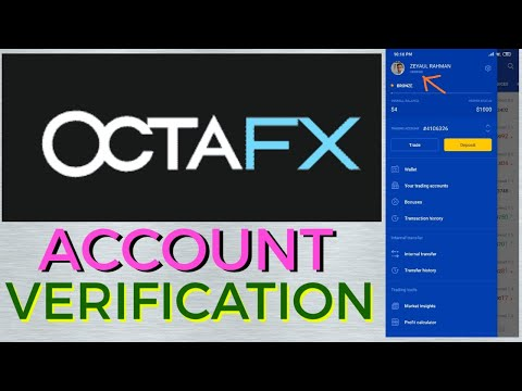 octafx-क्या-है,-account-making-&-verification