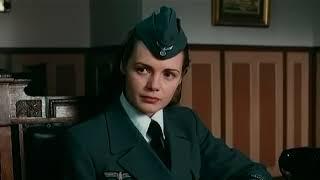 Путный Военный о Разведчиках Тиски Лучшие Русские 2016 в HD формате