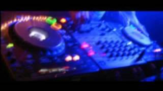 UK Garage - DJ Luck & MC Neat Ft. JJ -  Masterblaster