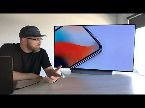 Apple iPhone X + iPhone 8 Event Livestream 2017 (Part 2)