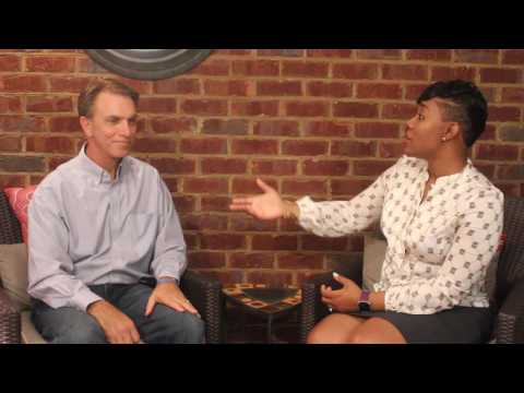 Truth Moment Suicide Prevention with Dennis Gilliam