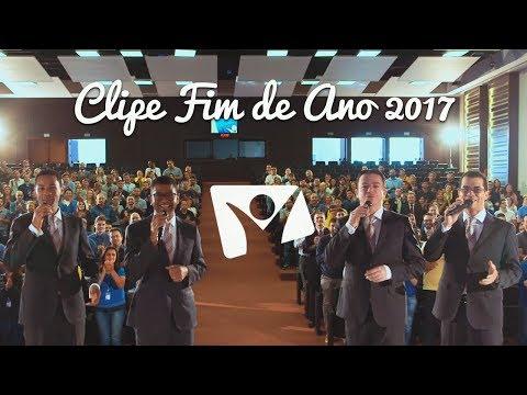 e Fim de Ano 2017  TV Novo Tempo