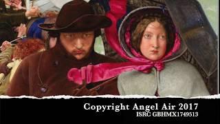 Video GORDON GILTRAP & PAUL WARD - ANIA'S DREAM, LAST OF ENGLAND download MP3, 3GP, MP4, WEBM, AVI, FLV September 2017