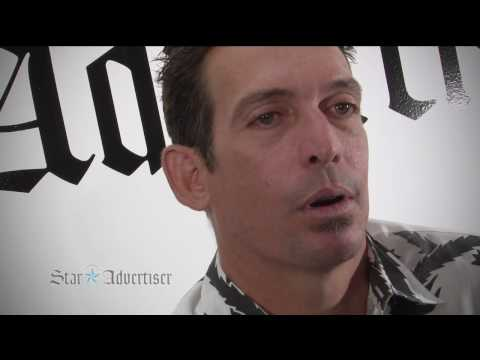 Honolulu Star Advertiser - ANDREW GOMES, business reporter
