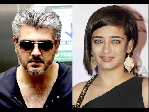 Ajith save huge time and money in Europe...