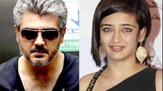 Ajith and Siva save huge time and money in Europe schedule