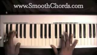 This Morning When I Rose - MS Mass Choir - Piano Tutorial