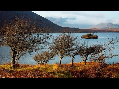 Love Connemara Ireland