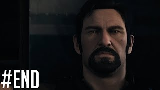 DE VERRADER STAPT NAAR VOREN! // A WAY OUT #END (Vincent)