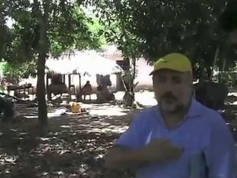 Colombia Marialabaja 2005