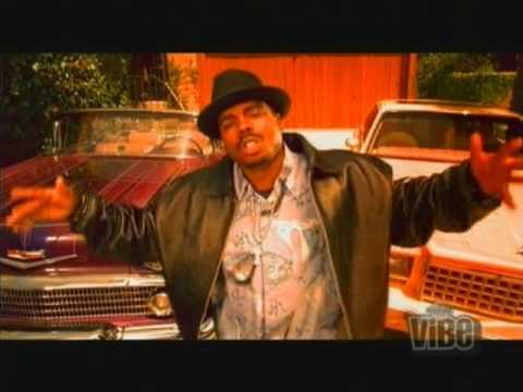 Daz Dillinger - Just Keep It Gangsta