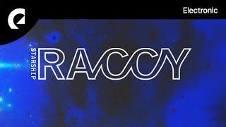 Raccy - Starship