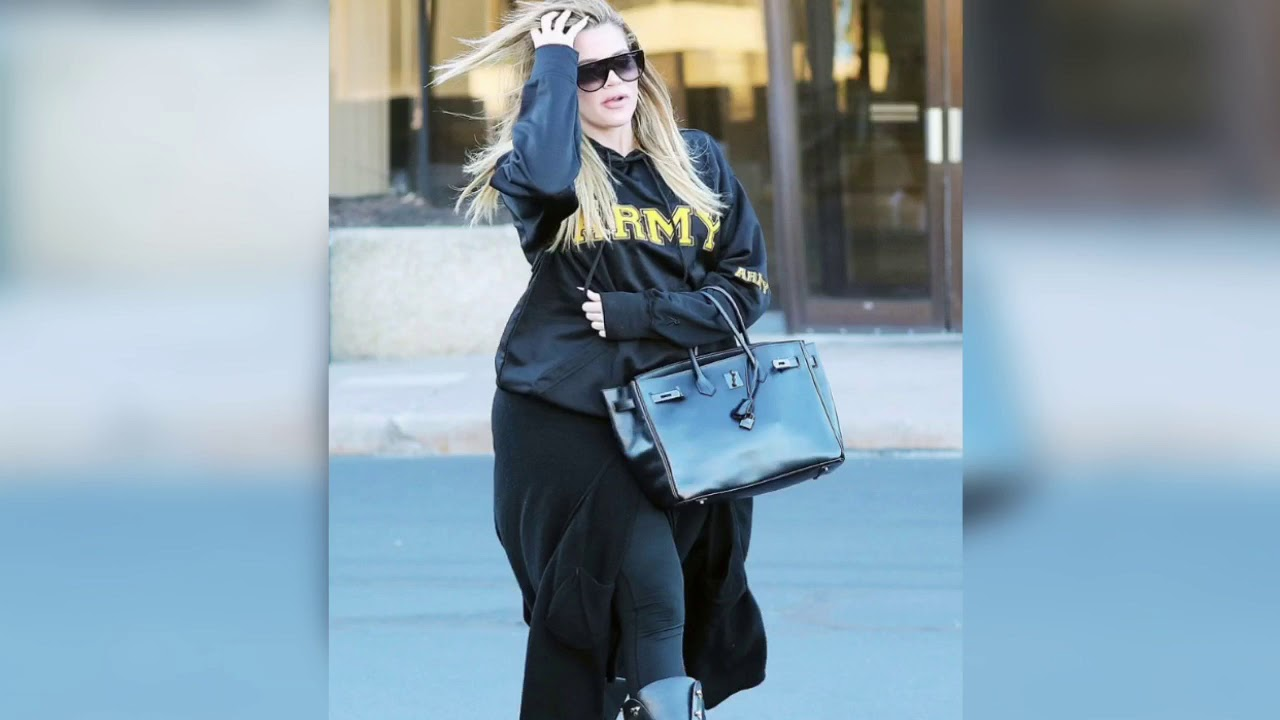 Khloe kardashian pregnant first photos taken of the star show khloe kardashian pregnant first photos taken of the star show weight increase proof of pregnancy thecheapjerseys Gallery
