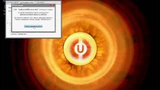 Сайт от Ucoz своими руками (первые шаги)(, 2011-05-04T14:48:45.000Z)