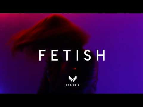Selena Gomez   Fetish feat  Gucci Mane Kands Remix