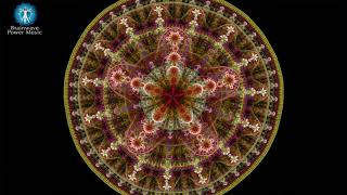 """""""An Astrophile's Dream"""" Lucid Dreaming Music - Strong Binaural Frequencies with Space Theme"""