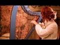 Kathrin Butterfly Harp Quot Nataliana Quot By Deborah Henson Conant mp3