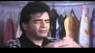 Aaine Ke Sau Tukade (Maa-1992) Cover by Deepak Bhatnagar