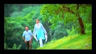Aadyamai Kanda Naal malayalam album 2011 Hima Mazhayil - YouTube.flv