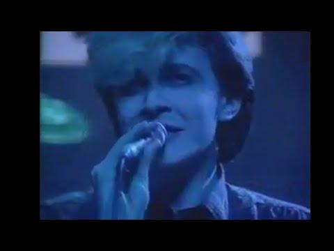 Japan - 'Ghosts' performed at OGWT 1982