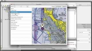 JavaFX Scene Builder 2.0 - Building an app UI - 720HD