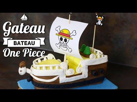 gateau-bateau-one-piece-merry-cake-design