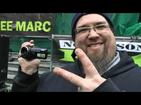420 Vancouver Jeff from Saskatchewan