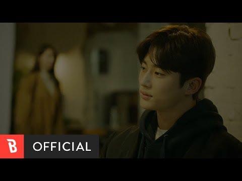 [M/V] LeeSoRa(이소라) - Song Request(신청곡) (Feat. SUGA Of BTS)