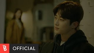 Download [M/V] LeeSoRa(이소라) - Song request(신청곡) (Feat. SUGA of BTS)