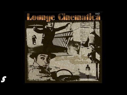 Augusto Algueró Jr. - 091 Policia Al Habla (OST Medley) [LCS02]