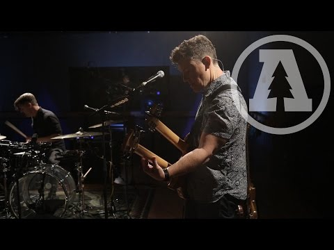 El Ten Eleven on Audiotree Live (Full Session)