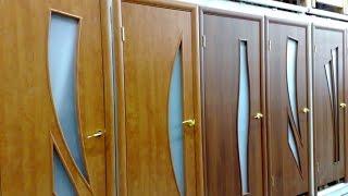 Виробництво дверей Чернівці ціни BrilLion Club(Виробництво дверей Чернівці ціни двері Чернівці ціни Столярный цех Чернівці., 2014-09-12T11:05:00.000Z)