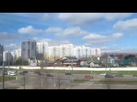 Продаем квартиру 2-комн. кв.Москва, район Южное Бутово, ул. Академика Семенова