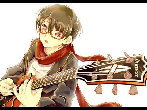 скачать игра на гитаре Mp3 - фото 10