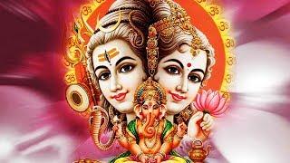 Lord Shiva - Aedhu Pizhai Seidhaalum - Tamil Devotional Songs