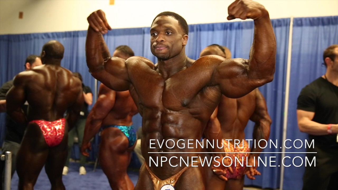 2017 arnold classic bodybuilding backstage video youtube 2017 arnold classic bodybuilding backstage video malvernweather Images