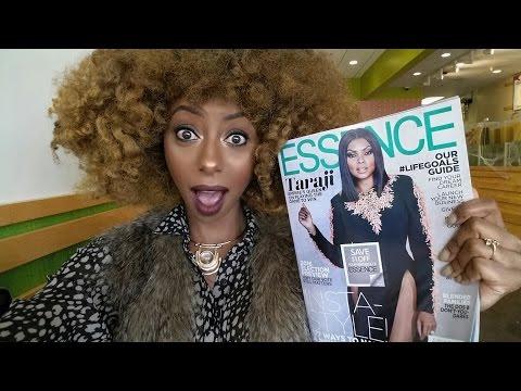 Vlog with Jess: I