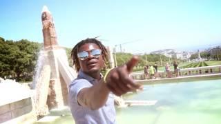 KETAMA - Balotelli [clip officiel]