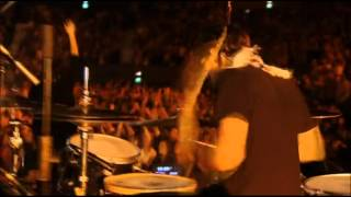 Hillsong a beautiful Exchange Whole concert Part 1/4