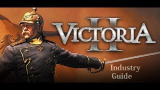 Victoria II (Video Game)