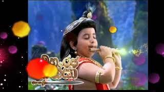 Maharaja kansa theme song cover by Ashen viduranga & Anjana shashindara