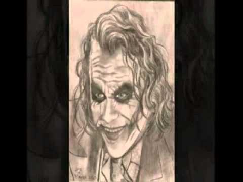 Concurso De Dibujo Halloween Dia De Muertos Youtube