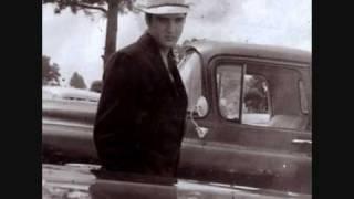 Elvis Presley Always on my Mind take 3