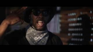 "9th Prince feat. Trife diesel & Jojo pellegrino ""STOP"" (OFFICIAL VIDEO)"