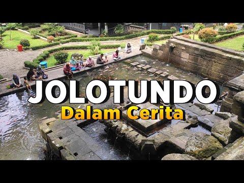 jolotundo-dalam-cerita